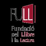 Full Fundació pel Llibre i la Lectura