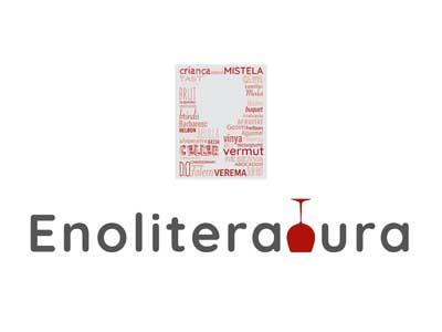 Logo Enoliteratura