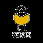 gremi llibrers valencia