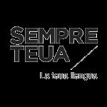 logo SEMPRE TEUA