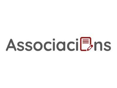 Associacions Logo