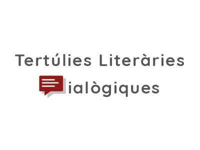 Tertulies Literaries Dialogiques València