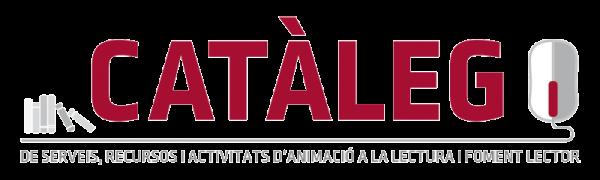 logo Cataleg Foment Lector
